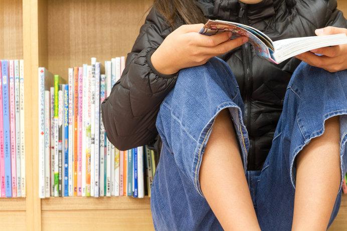 21世紀の「絵本」で現代社会と平和を学ぶ!子ども向け?いいえ大人もぜひ!