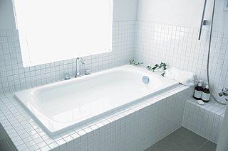 11月26日は「いい風呂の日」です、年末に向け快適バスタイムでリフレッシュ
