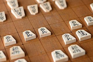11月17日は「将棋の日」。将棋は古代インドからはじまった?