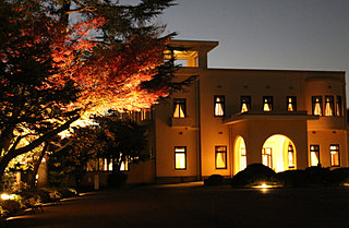 美術館で紅葉狩りをしよう! 東京都庭園美術館〜庭園とアートを楽しむ