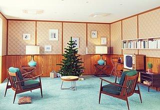 アメリカの伝統的クリスマス映画、「素晴らしき哉、人生!」をご存知ですか?