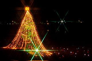 クリスマスイルミネーションを楽しもう♪南関東エリア編