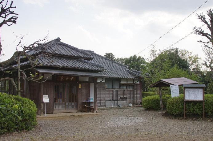 茨城 県 牛久 沼 カッパ