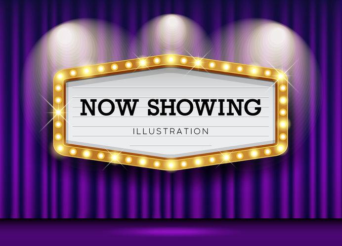 映画あるある「前の人の頭でスクリーンが見えない」はもう古い?進化する映画館