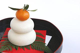 日本の伝統行事の鏡開きと蔵開きについて学ぼう!