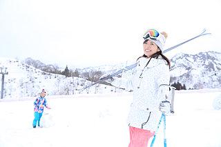 アフタースキーを楽しもう!温泉も楽しめるスキー場4選<関東・甲信編>