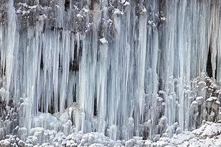 「大寒」寒さ真っ只中! 極まる冬の厳しさならではの風物をさがしましょう