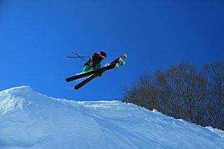 今年はどこへ行く?地元で人気のスキー場4選《広島・島根編》