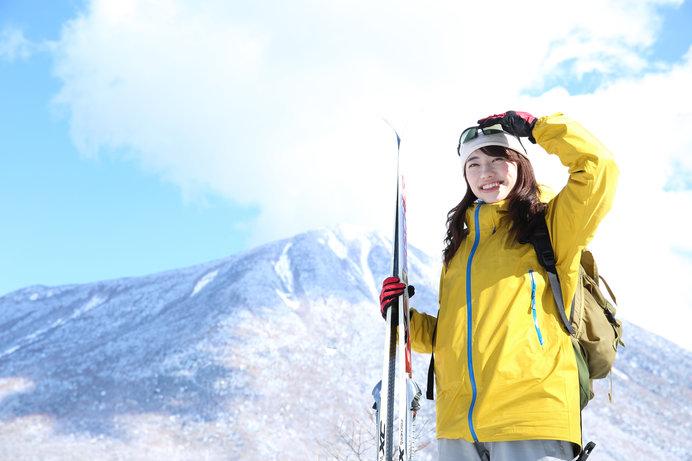 思い立ったらすぐ行けちゃう?手ぶらで行けるアクセスのよいスキー場<東日本編>