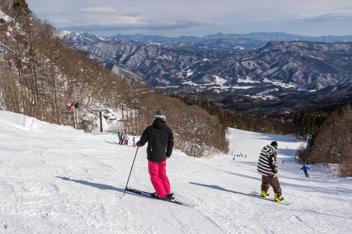 場 スキー 天気 いくら だ