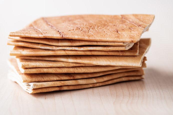 庄内麩 カットされたものは清汁やお味噌汁の定番