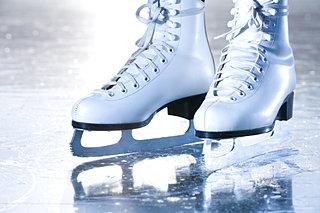 アイススケートを楽しもう♪関西地方のスケートリンク<2020>