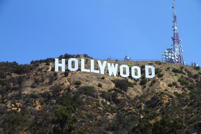 またひとり、ハリウッドの伝説が天国へ…
