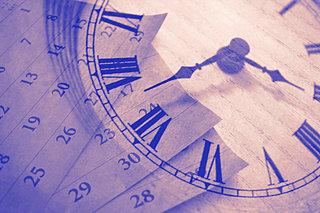 4年に一度の閏年に思う。「宇宙の法則」に寄り添う暦の歴史と人間の営み