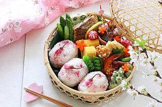 弥生の旬の食材といえば?旬を取り入れ3月の行事の食卓を楽しもう!
