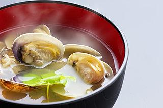 江戸の潮干狩りは夢ごこち!?旬のアサリを美味しく食べよう♪
