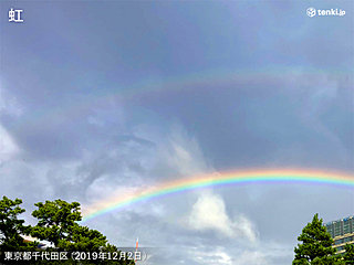 家から空を見上げよう! 気象予報士が教える、空に映る光のアート「大気光象」の見つけ方【初級編】