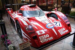 5月26日はル・マンの日!ル・マン24時間レースの歴史を知ろう