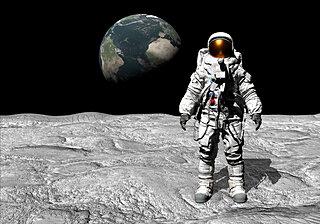 10年以内に日本人も月に立つ!? 7月20日は「月面着陸の日」