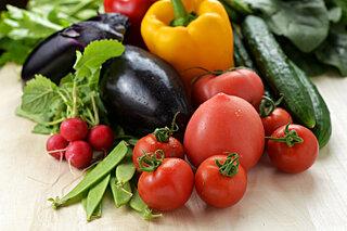 好きな野菜の1位は玉ネギ。トマトがついにトップを譲った