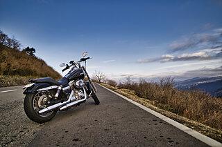 8月19日はバイクの日。映画『イージー・ライダー』でバイクが象徴するものとは