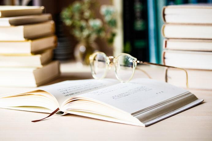 野中夫妻について書かれている名作「芙蓉の人」を読んでみよう