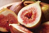 イチジクが出す白い汁の正体、ご存じでしたか?「禁断の果実」は2種類あったって本当!?
