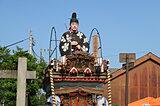 川面にゆれる流麗な調べよ再び…日本三大囃子「佐原囃子」とは?