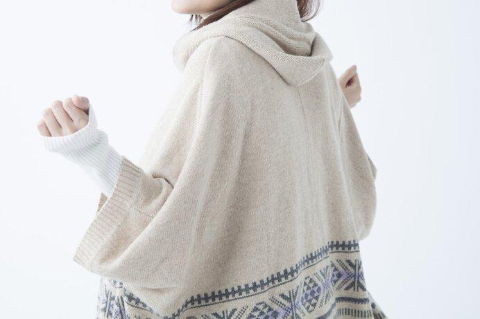 【2020年版】秋コーデのトレンド 3つの着こなし術を要チェック!