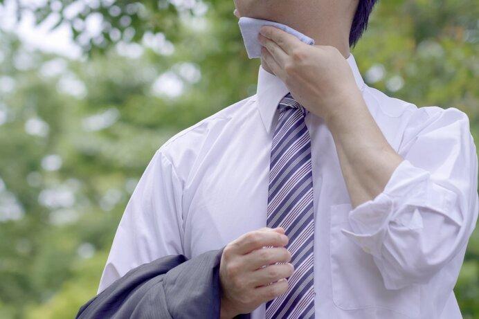 湿度に合わせた服装の選び方 3つのポイントを詳しく解説