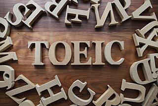 10月19日はTOEICの日!英語学習を習慣化するコツをご紹介