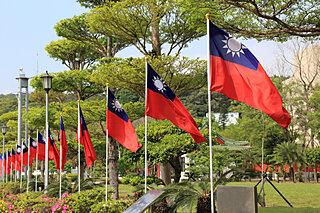 10月25日は台湾光復節。日本と台湾の歴史を学ぶ1日にしよう