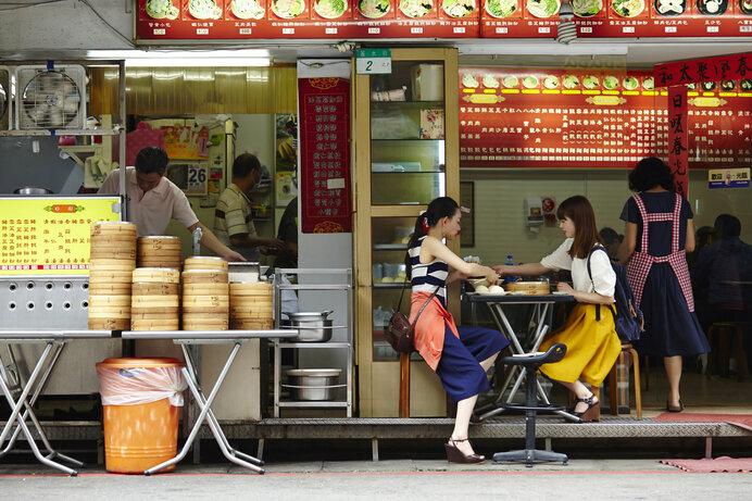 台湾の歴史を学べば、台湾旅行がもっと楽しくなります