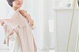 寒暖差が大きい秋の服装選びで意識するとよい 6つのポイント