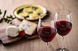 「ボジョレーヌーヴォー」解禁!ワイン好きの新潮流「ガメラー」とは?