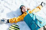 スキーシーズン到来!初滑りに人気のスキー場は?〜関東エリア編〜