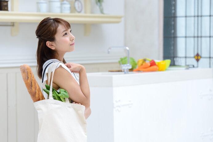 エシカル消費は倫理的に正しい消費行動を心がけること