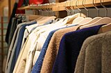 かつて気象庁で行われていた「生活」の観測とは?~冬物コート、いつから?東京で観測実施!~