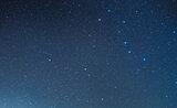 しぶんぎ座流星群がピーク!しぶんぎって何?見ごろは1月3日深夜から
