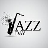本日はジャズの日!耳馴染みのあるアノ曲、コノ曲をあらためて
