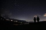 冬の大三角形の見つけかたは?全天一明るい星「シリウス」は2つある!?