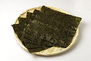 2月6日は海苔の日!栄養満点の海苔と古代日本の意外な関係