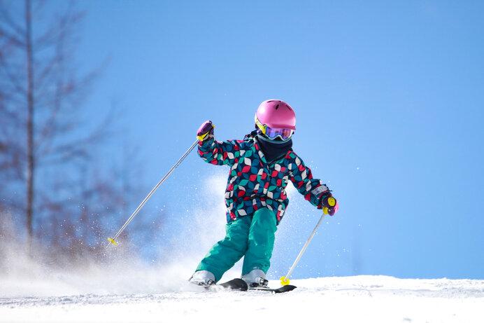 安心してスキーを楽しむための工夫をしているスキー場【中国・四国エリア編】