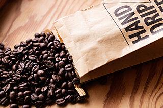 コーヒーをより深く楽しむ!生産者の顔が見える「シングルオリジン」の魅力