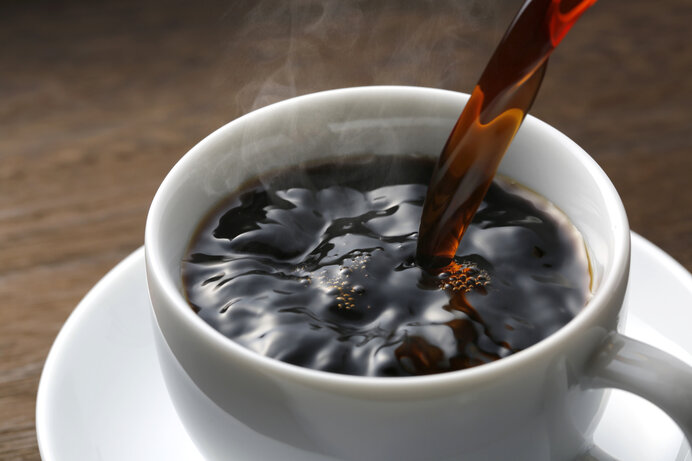 港町「モカ」からはじまった、コーヒーの歴史