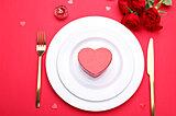 今夜のバレンタインディナーにいかが?おすすめのご馳走レシピを4点PICKUP!