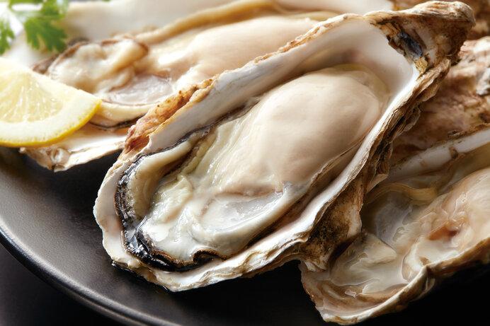 ぷりぷり食感がたまらない牡蠣を使った作り置きレシピ