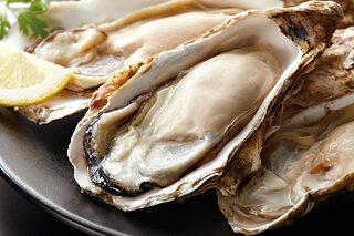 【旬の味覚!牡蠣】忙しい時も便利な作り置きレシピで長く美味しく楽しもう