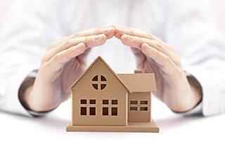 地震に備えよう!知っておきたい地震保険の基礎知識