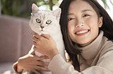 【2月22日は猫の日】猫がまたたびが好きな理由とは?人間も食べられるの?